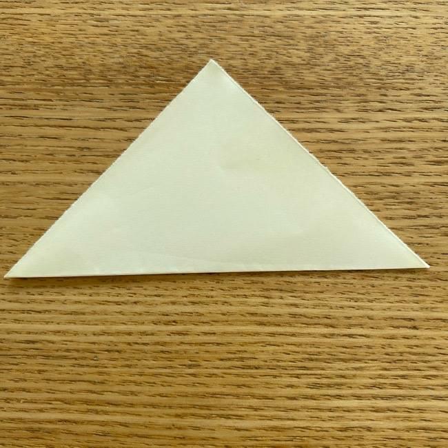 プリキュアのラテ 折り紙の折り方作り方 (20)