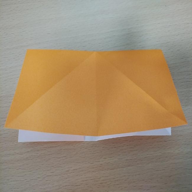 マリオのスーパースターの折り紙*折り方作り方 (11)