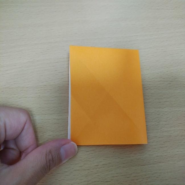 マリオのスーパースターの折り紙*折り方作り方 (12)