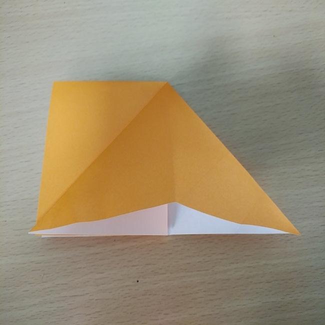 マリオのスーパースターの折り紙*折り方作り方 (13)