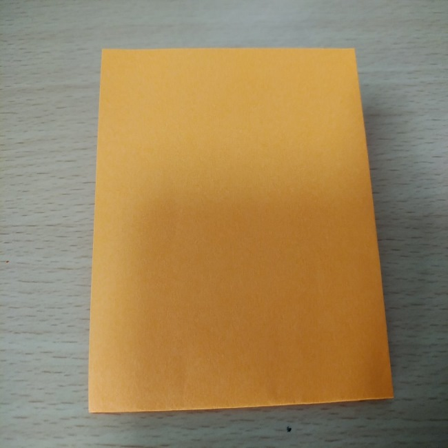 マリオのスーパースターの折り紙*折り方作り方 (3)
