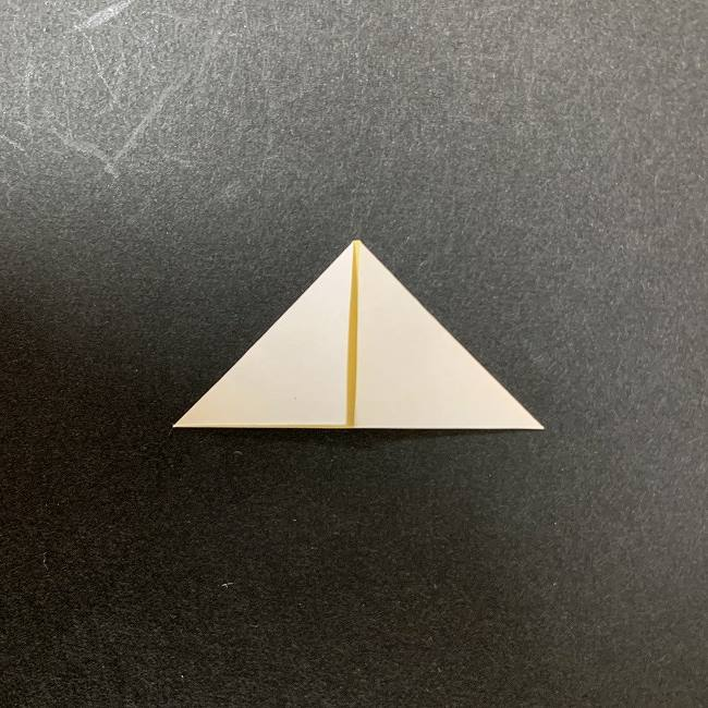 折り紙イーブイの作り方折り方 (24)