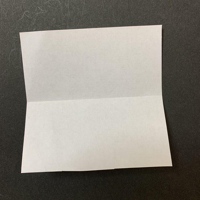 折り紙イーブイの作り方折り方 (30)