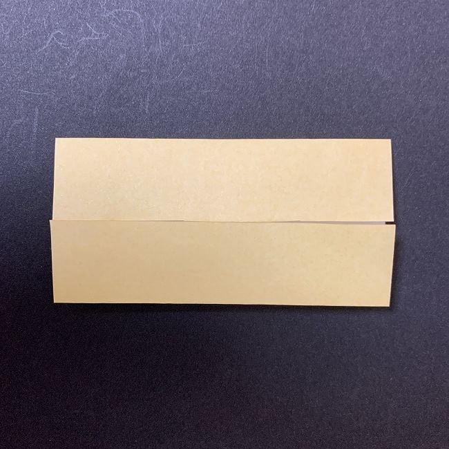 折り紙イーブイの作り方折り方 (31)