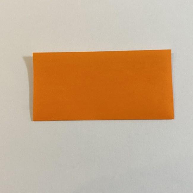 カタツムリの折り紙 リアルで立体的な折り方作り方 (2)