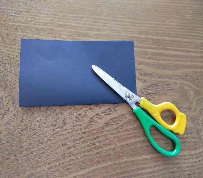 トーマスのメダルの折り紙*作り方折り方 (9)