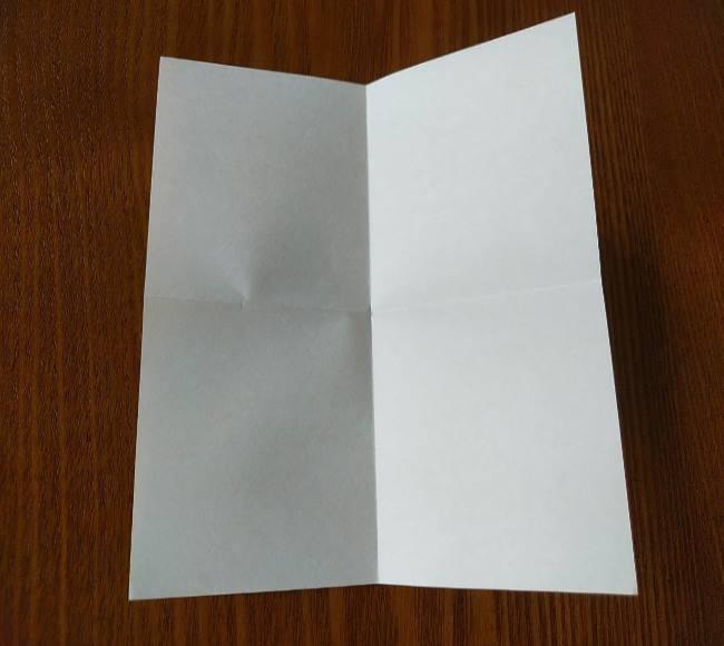 ポムポムプリンの折り紙 作り方折り方(わかりやすい折り図つき) (3)