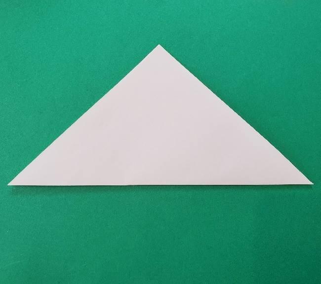 折り紙のキティーちゃんの折り方作り方 (35)