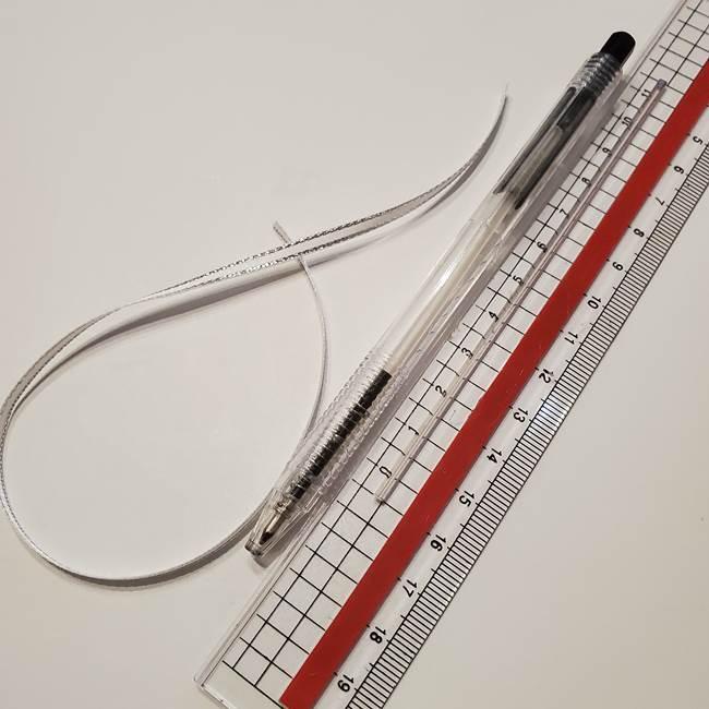 七夕の巾着の折り方*折り紙1枚で簡単に作れる♪(2)