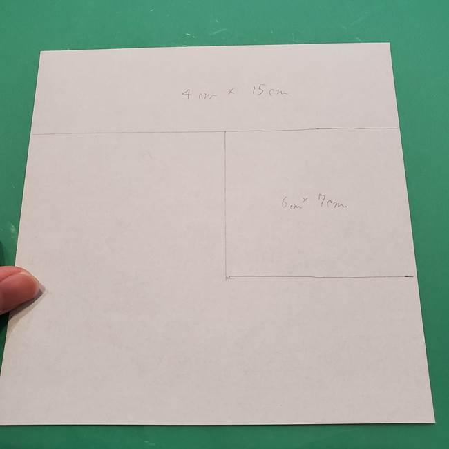 浴衣の帯の折り方★用意するもの(2)