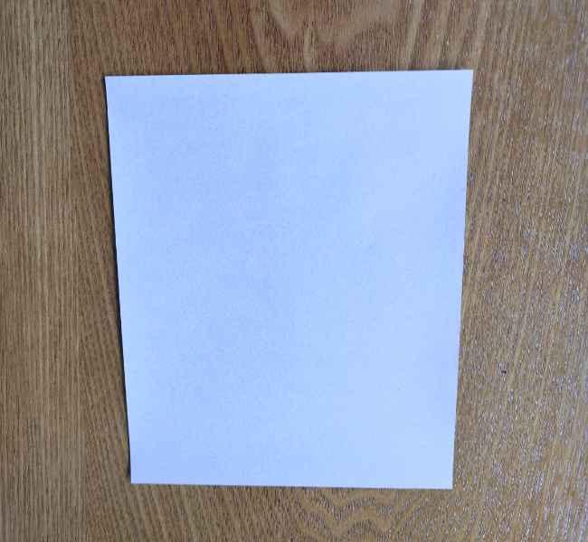 だだんだんの折り紙の折り方作り方 (1)
