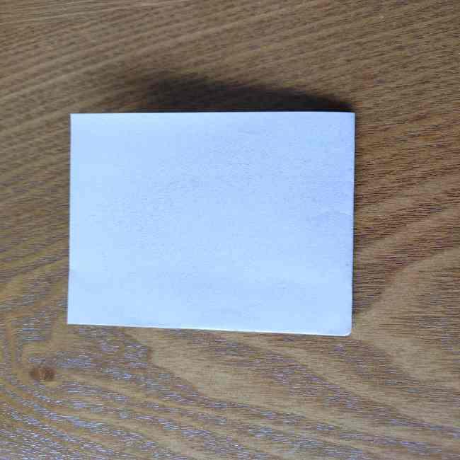 だだんだんの折り紙の折り方作り方 (3)