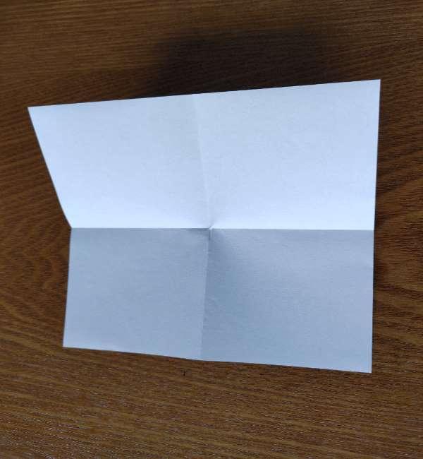 だだんだんの折り紙の折り方作り方 (4)