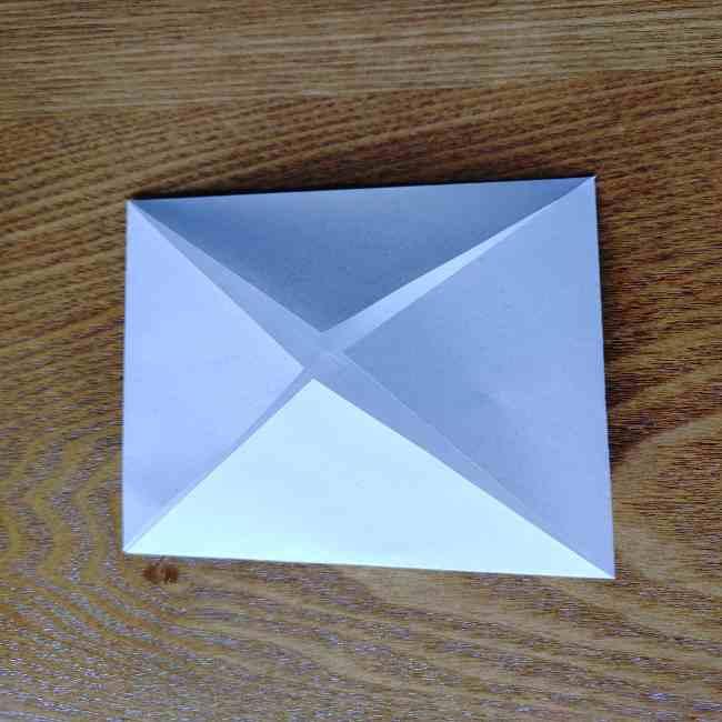 だだんだんの折り紙の折り方作り方 (5)