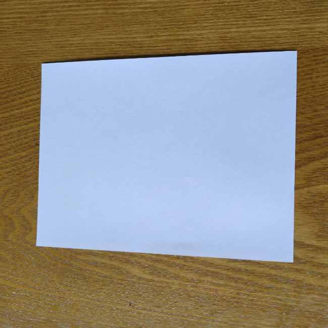 だだんだんの折り紙の折り方作り方 (7)