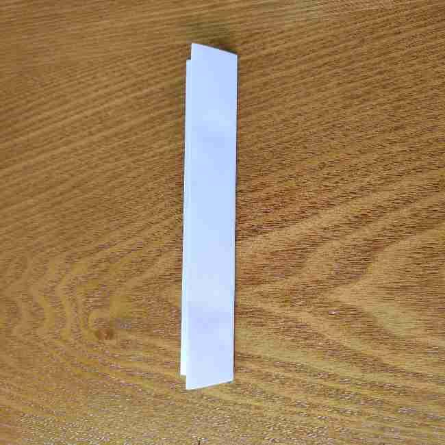 だだんだんの折り紙の折り方作り方 (8)